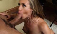 Sexy Big Tits Teacher Fucked In Class Nicole Aniston