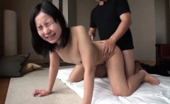 SEX Slave Experience 2 Days 1 Night as More Iyarashiiko