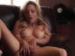 Babes.com - TRUE BEAUTY - Kayden Kross
