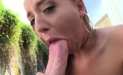 Teen Avery Adair gets pussy pounded hard