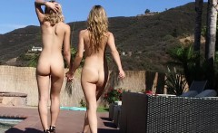SCREWBOX - Jillian Janson and Aurora Belle in Breakup2Makeup