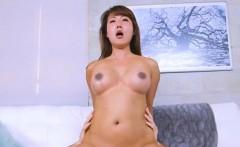 Mature Slut Tiffany Rain Gets Fucked By Her Boss