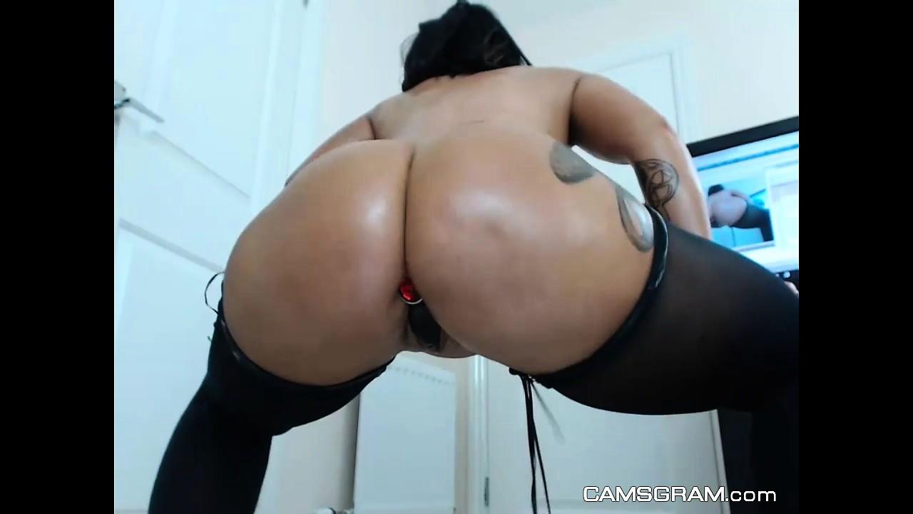 Big Ass Big Tits Squirt