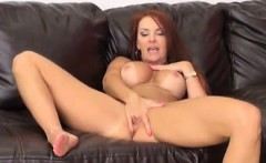 Readhead milf with perfect ass - Part 2 WWW,CAMHOTGIRLS,LIVE