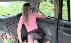 Horny Eva Johnson sucks and ass fuck