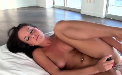 Mofos - Shes A Freak - Her Pussy Tastes Like