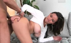 RealityKings - Big Naturals - Shae Summers Ty