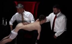Sugar daddies with young boys gay sexual playing Elder Xande