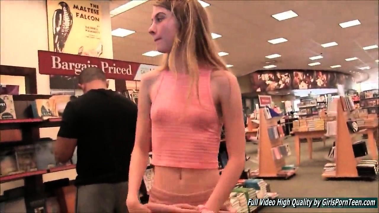 New Hd Porn blonde sharlotte sex public fingers fresh new hd porn @ nuvid