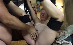 Susie slut Spouse North Carolina
