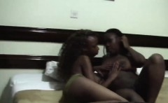 Check out these super hot Ebony babes who love nothing more
