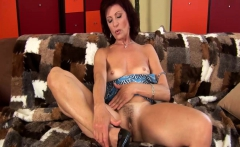 extreme hairy moms real orgasm