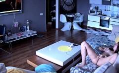 Solo Free Web Cams Webcam Porn Video