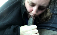 Interracial couple in reality sex amateur home video