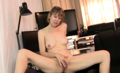You shall not covet your neighbor's milf part 67