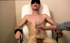 Big gay man and small boys movietures bubble smooth butt I s