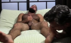 Sex tips for gay guys first time and boys open full movie Ri