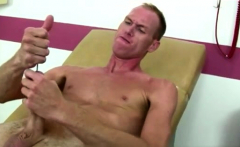 Sex twink young gay boy movie group Finding the toys truly g