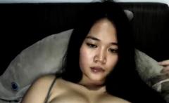 Japanese slut with big boobs 69