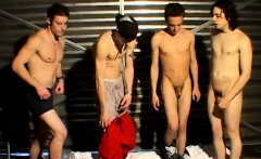 Guys pissing while being fucked and gays underwear sex first