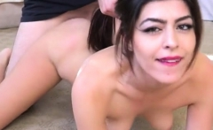 Teen Audrey Royal Loves Getting Her Pussy Stretched
