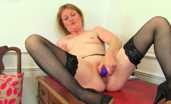 You shall not covet your neighbour's milf part 142