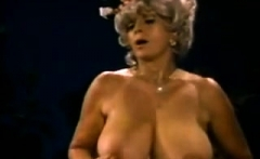 Big boobs pornstar hardfuck