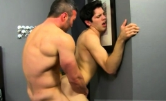 Twink with fat bareback and gay twins fucking porno more Bro