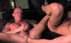 Senior french men gay sex videos and sexy male As our length