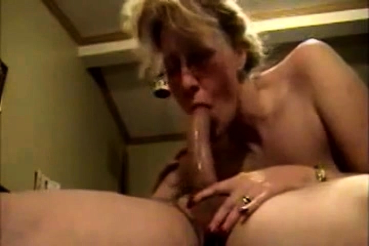 Kendra Spade Anal Creampie