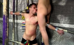 Video mexican men having the best gay sex and first time rec