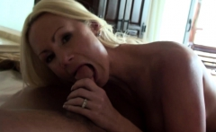 MY VERY NAUGHTY VACATION VIDEO