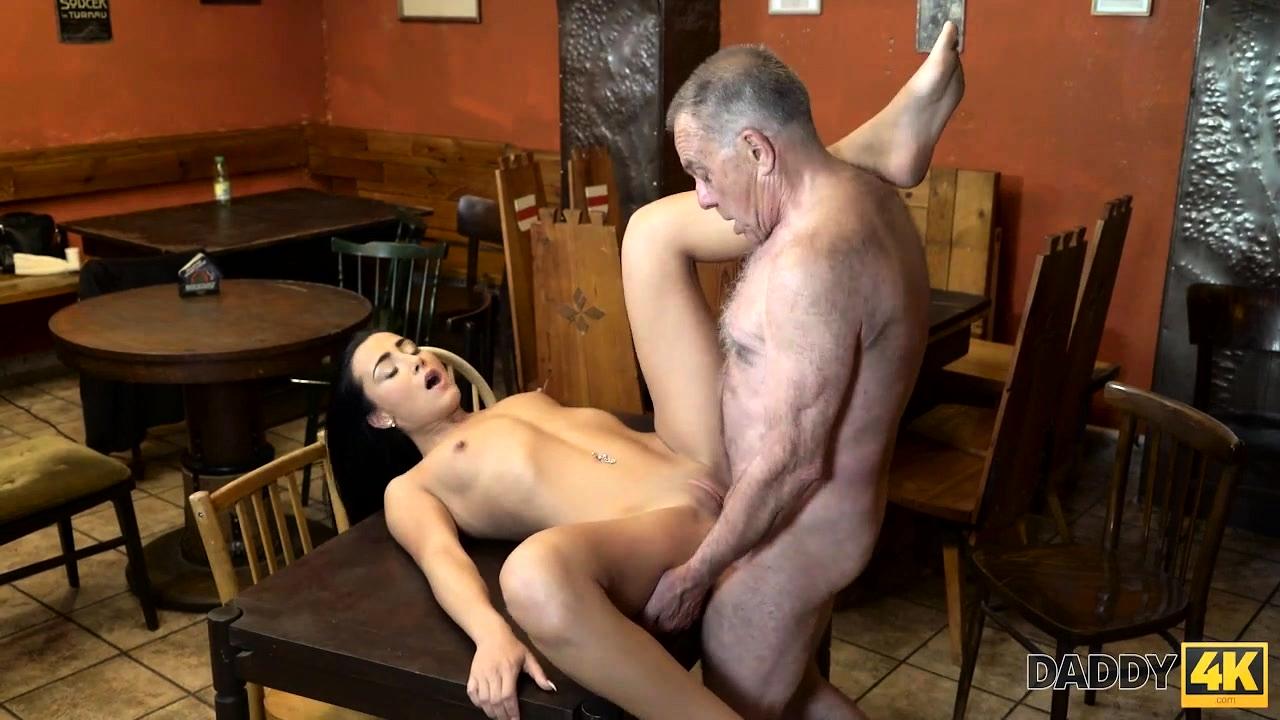 Порно старики италия — img 8