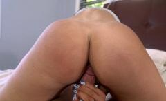Joseline Kelly Wants her Daddys DICK
