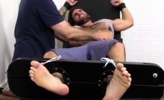 Scene anal and legsgallery gay boy suck boys feet youtube Ch