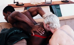 Big dick son casting couch with cumshot