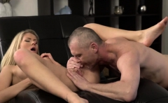 Sexy old lady fucked She is so fantastic in this short skirt