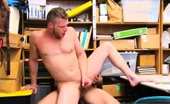 Video of boy having oral gay sex class xxx 29 yr old Caucasi