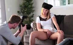 French teen hot couple xxx The Graduate