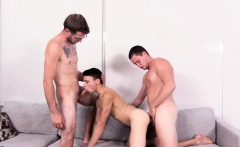 Gay boys with associate' ally's brothers nude porn sex movie