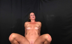 Horny Milf Sofie Marie Ride On Cock Cowgirl Style