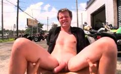 Gay chlapci Webcam sex