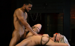 Teen girlfriends dick xxx Big-breasted light-haired cutie Cr