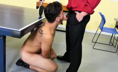 Male straight gay porn film CPR pipe fellating and nude ping
