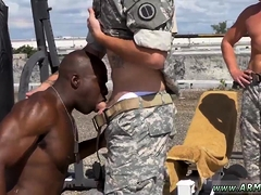 Iraq Gays Men Porn Staff Sergeant Knows What Is Greatest For