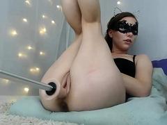 Smutty Fetish Porn Vid Presented By Jerk Off Instructors