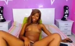 ebony Creamy Soaking 31