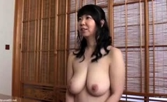 Big boobs exgf doggystyle