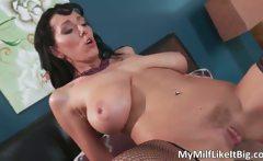 Hot sexy body big boobed nasty Alia
