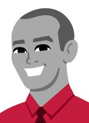 `s avatar